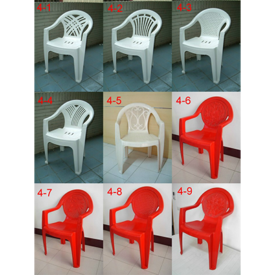 POR RONG-chair-arm-07