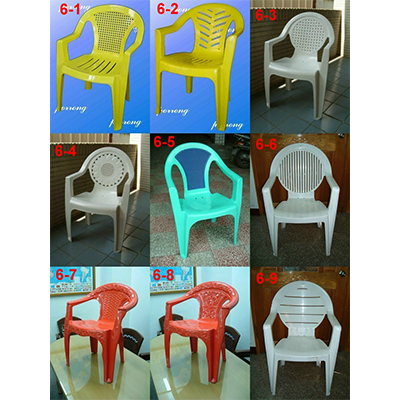 POR RONG-chair-arm-09