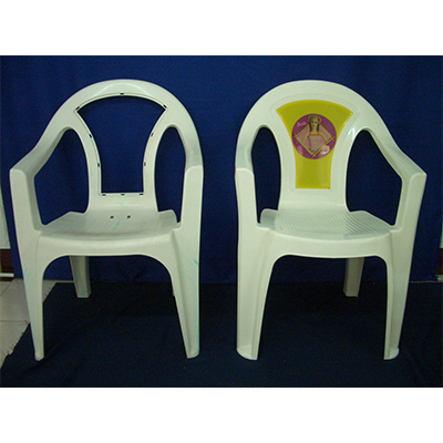 POR RONG-chair-color back-02