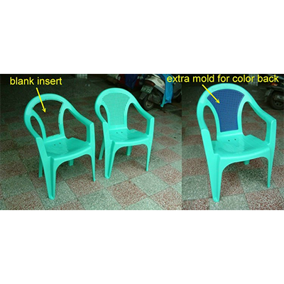 POR RONG-chair-color back-03