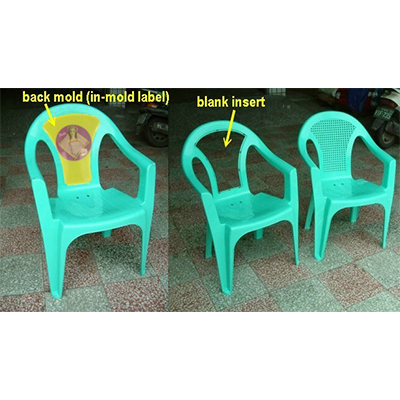 POR RONG-chair-color back-04