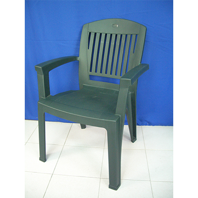 POR RONG-chair-keter-01