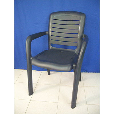 /POR RONG-chair-keter-03