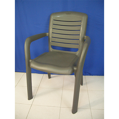 /POR RONG-chair-keter-04
