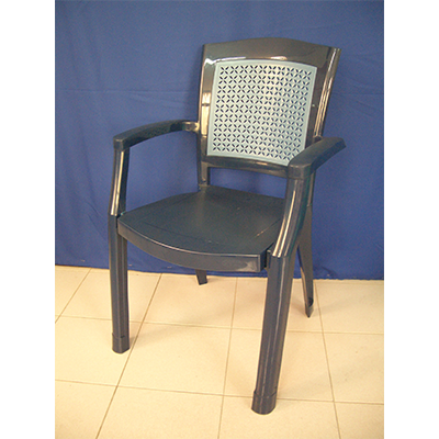 /POR RONG-chair-keter-05
